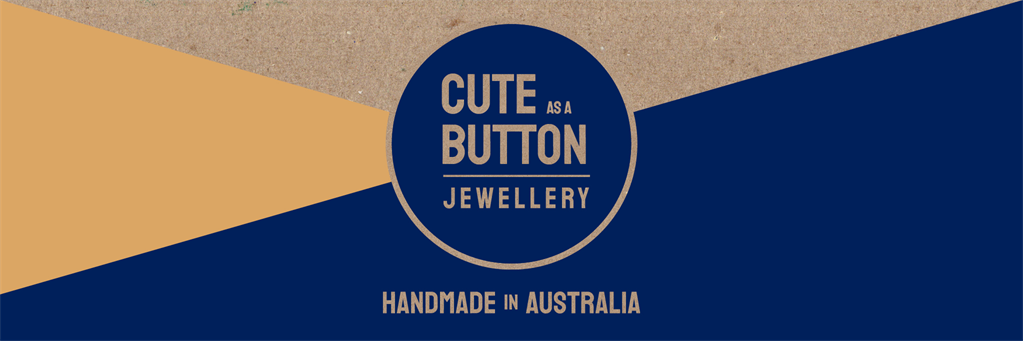 Cute as a Button Jewellery